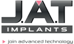 Logo JAT implants