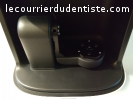 Scanner 3D dentaire  3Series