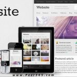 Optimisation d'un site web