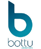 Logo laboratoires Bottu