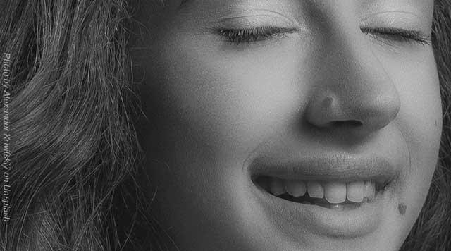 Que sait-on de l'anesthésie et de la sédation au cabinet dentaire ?