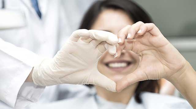 10 astuces pour mieux gérer sa peur du dentiste